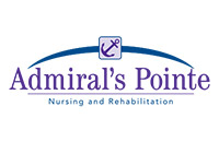 Admirals Pointe Nursing and Rehabilitation